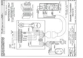 raymond reach truck wiring diagram wiring diagram libraries raymond forklift wiring diagram anything wiring diagram