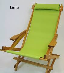 know more wood folding sling chair plans working learning
