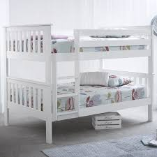 double double bunk beds. Delighful Double Beds Plus  Oxford 4ft Double Over Bunk Bed White To I