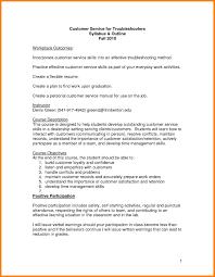 Good Skills For Resume Good Skills For A Resume Resume Cover