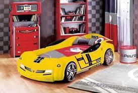 race car bedroom furniture. race car bedroom furniture photo 12 h