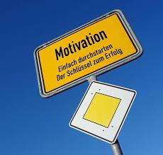 Motivation Zitate Die Besten Sprüche Für Whatsapp Facebook Und Co