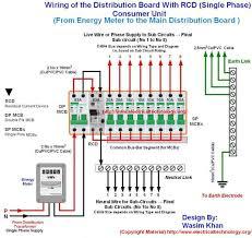 l1420p plug wiring diagram l1420p image wiring diagram l1420p plug wiring diagram enticer yamaha blaster wiring diagram on l1420p plug wiring diagram