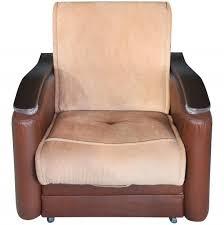 Купить <b>РИО</b>-12 <b>Кресло</b>-<b>кровать</b> - Мебель Наша Фабрика в Перми