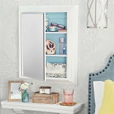 The Bedroom Shop Creative