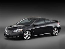Pontiac G6 GXP | Pontiac | Pinterest | Pontiac g6 gxp, Cars and ...