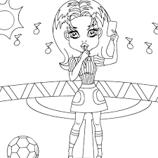 Small Picture Hunger Games Symbol Drawing of the hunger games Colouring Pages