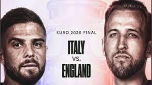 EURO 2020 .. انجلترا وايطاليا بث مباشر HD|| مشاهدة مباراة انجلترا وايطاليا  بث مباشر يلا شوت اليوم 11-7-2021
