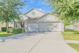listings real estate is simple immaculate 4br 2ba 3car home
