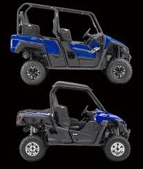 yamaha wolverine x4. somehow yamaha managed to build a 4-seat wolverine with wheelbase that measures only x4 y