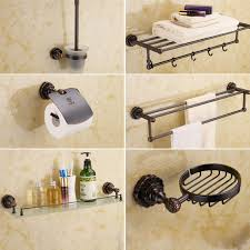 Best Bath Decor bathroom hardware accessories : Best Bathroom Accessories, Shower & Bathroom Hardware Sale