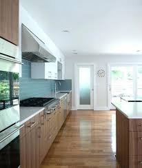 Kitchen Remodeling Reviews New Decorating Ideas