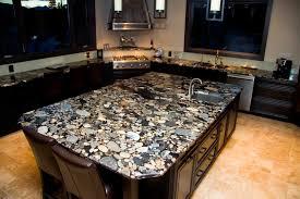 quartz countertops for kitchens cost kitchen bath countertop installation photos in brevard