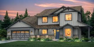 adair homes reviews.  Reviews Creative Home Design Impressive The Ashland Custom Floor Plan Adair  Homes Throughout To Reviews