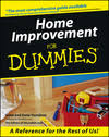 electrical wiring dummies home improvement for dummies