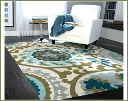 rugs 5 x 7 rugs at kitchen area rugs kitchen rugs coffee area rugs outdoor rug rugs 5 x 7