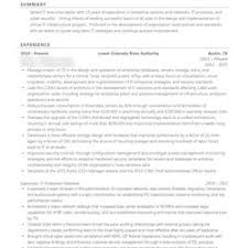 Photo of Executive Drafts - Resume Services - Austin, TX, United States. IT