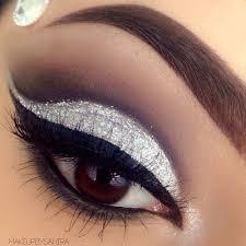 fashion designs purple eye makeup smokey eye makeup eye makeup tips