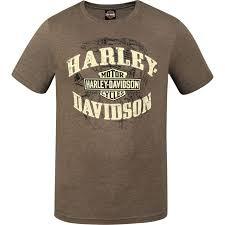 harley davidson men s short sleeve t shirt nsa naples vintage