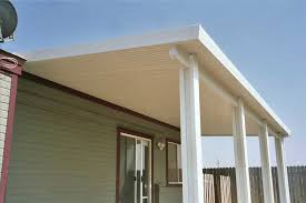 aluminum wood patio covers. Modern Style Aluminum Wood Patio Cover With Orange County Solid Vs Covers