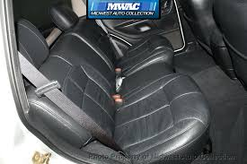 2004 jeep liberty seat covers jeep grand 1 owner limited sunroof rust free 2004 jeep liberty