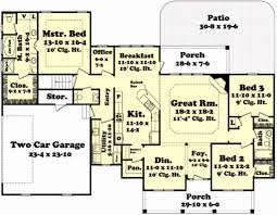 50 new photos ranch house plans 1900 square feet home inspiration stuning sq ft