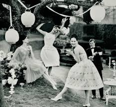 For vintage party dress inspiration, please visit  http://www.feverdesigns.co.uk/dresses/evening-occasion-dresses