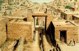 harappan civilization brief history of harappan civilization essay harappan civilization