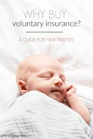 are you prepared for an unexpected illness or accident health insurance may not be enough