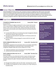 Fonts To Use For Resumes Resume Fonts Margins Style Paper Expert Tips Rc