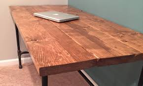 6 foot desk. 6 Foot Desk