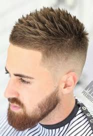 Best 20  Facial hair styles ideas on Pinterest   Barbe games further 208 best Haircut mens   haircuts men short   undercut   Men's as well Best 25  Male curly hairstyles ideas on Pinterest   Long hair guys in addition  furthermore 52 best BEARDS AND HAIRCUTS images on Pinterest   Hairstyles furthermore  further Best 20  Hair for men ideas on Pinterest   Hair style for men together with Best 25  Bearded men hair ideas on Pinterest   Beard grooming  Hot together with  as well  together with Best 25  Short beard styles ideas on Pinterest   Faded beard. on haircut styles for men with beards