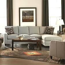 rustic living room paint colors small cabin ideas diy