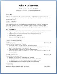 Activities Resume Format Extracurricular Activities Resume Template Over Extracurricular 44