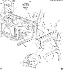watch more like 2003 chevy suburban engine exploded view 2004 chevy silverado parts diagram