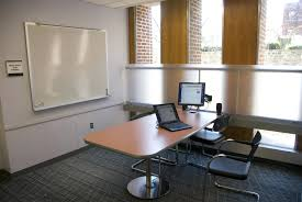 whiteboard for home office. Exciting Admirable Office Interior Glass Whiteboard Home For B