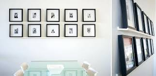picture frames on wall simple. Wall Decor Pictures And Frames Multi Panel Picture Frame Art Sample Awesome Great Nice Wallpaper On Simple