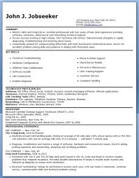 help desk resume examples resume examples resume help for help resume