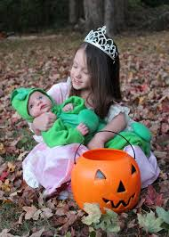 princess and the pea costume. The Princess And Pea Sibling Halloween Costume Princess The Pea