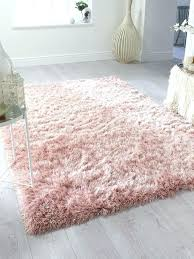 soft rug for nursery pink soft area rug for nursery soft rug for nursery