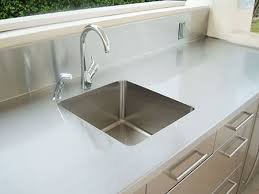 quality commercial stainless steel kitchen cabinets and countertops