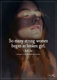 Quotes About Being A Woman Stunning 48 Amazing Quotes For Women That Are Really Thought Provoking