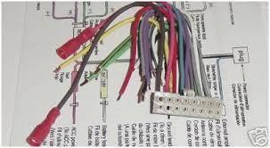 sony 16 pin wiring harness diagram fresh sony cdx gt420ip wiring car sony 16 pin wiring harness diagram fresh sony cdx gt420ip wiring car radio car speakers wiring