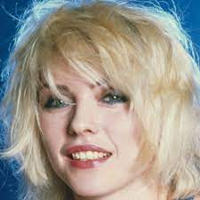 Debbie Harry - Blondie, Age & Facts - Biography
