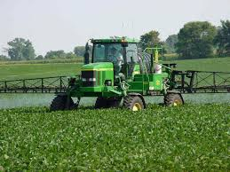 Boom Sprayer Calibration Chart Calibrate Your Sprayer Now Here Is An Easy Way To Do It