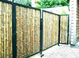home depot privacy fence garden privacy screen decorative outdoor privacy screens garden privacy screens garden screens home depot garden privacy home depot