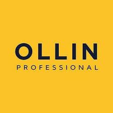 <b>OLLIN Professional</b> Бишкек - Photos | Facebook