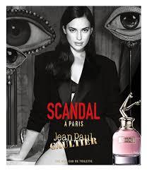 <b>Jean Paul Gaultier</b> | The Perfume Shop