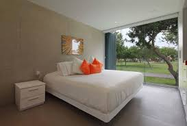 Lima Bedroom Furniture Attractive Open Terraced Manor House At The Coast Of Lima Peru