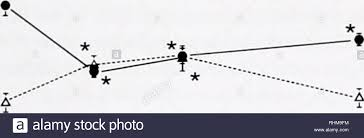 2 5 Kg Stock Photos 2 5 Kg Stock Images Page 3 Alamy